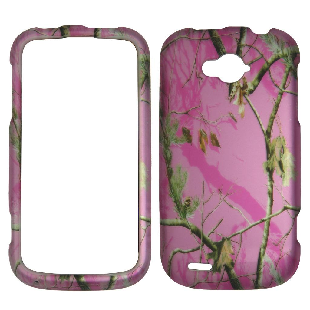 Zte savvy phone cases - ZTE Phone Cases - Home | Facebook