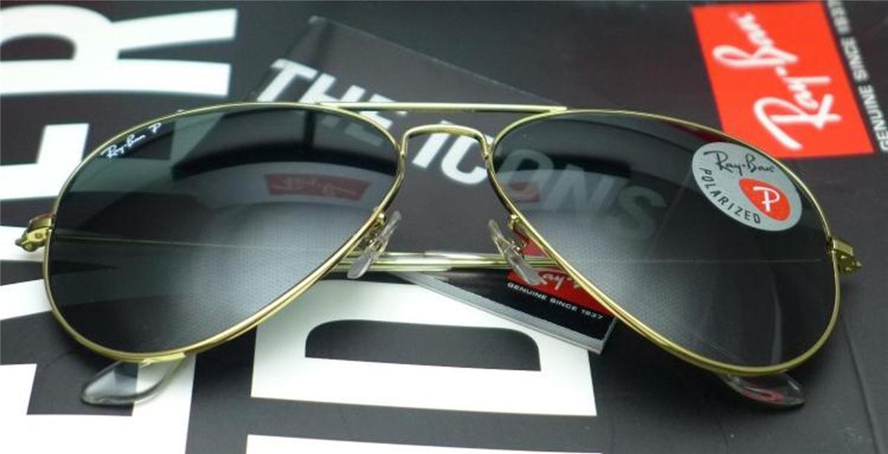 21822a6a2d 3025 Ray Ban Glasses 62mm Filters America « Heritage Malta