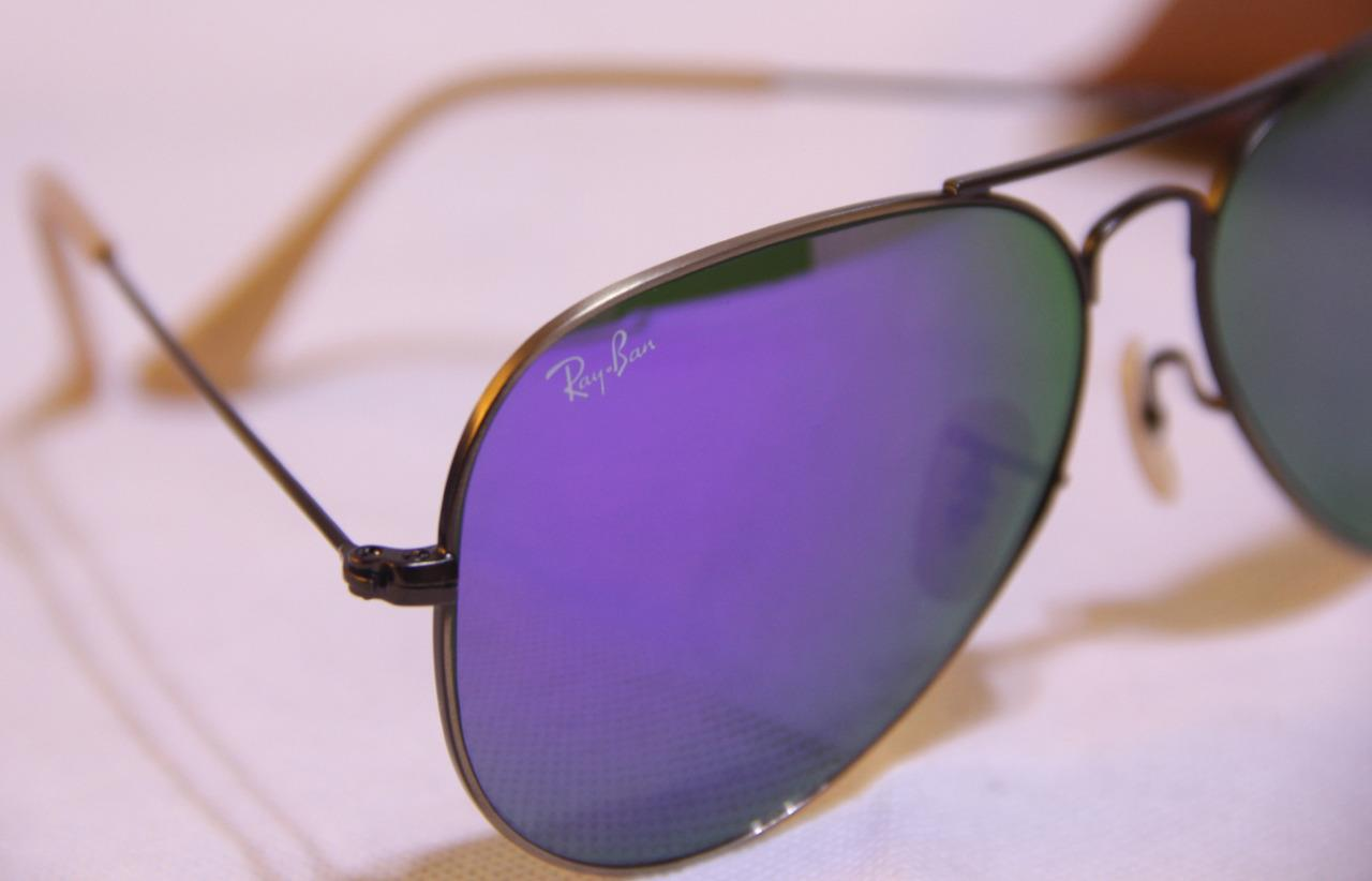 a1b14f8148 Ray Ban 3025 58mm Lenses Filters America « Heritage Malta