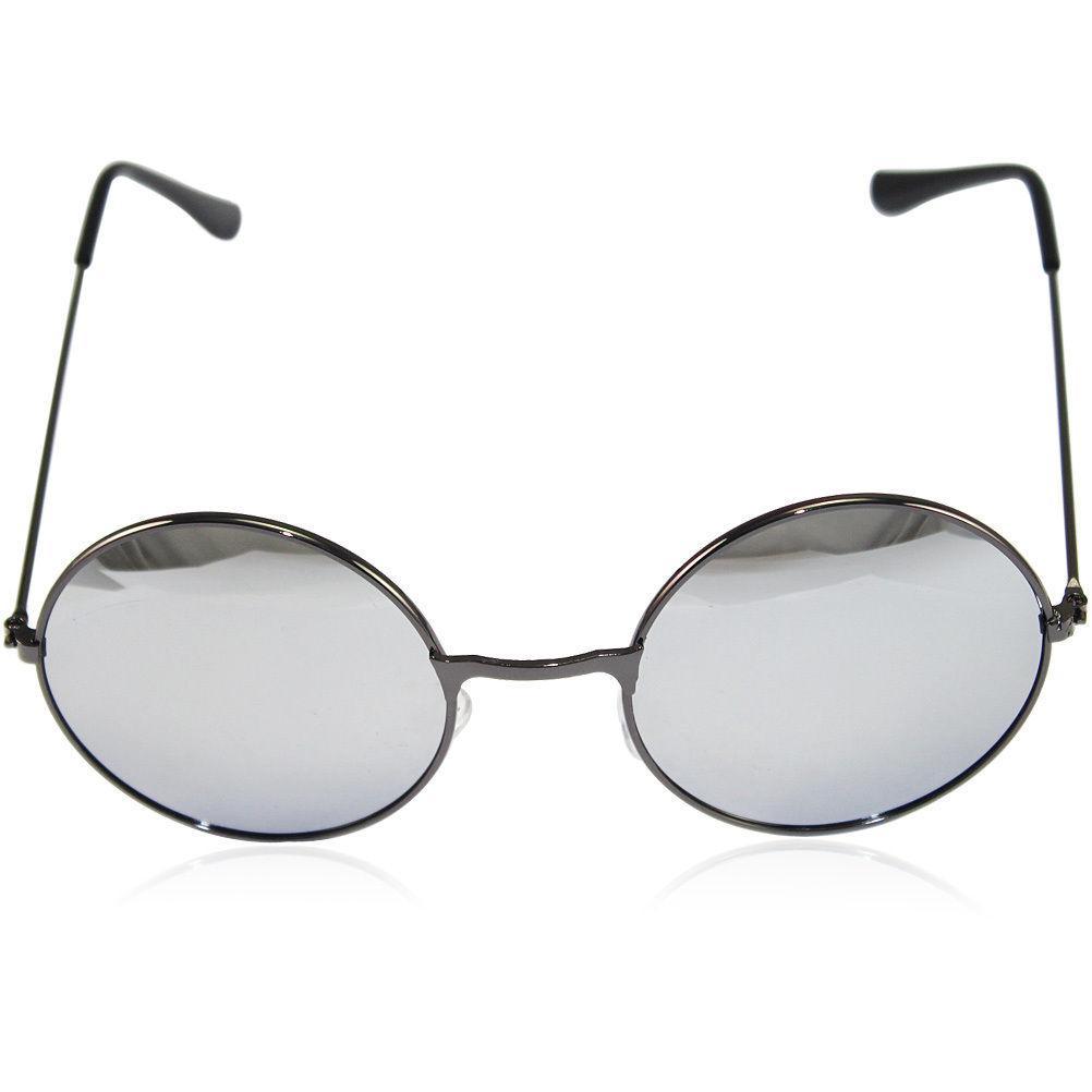 58464869fd25 Round Sunglasses Ebay Uk