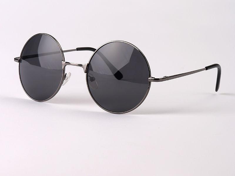 a5dbd8ac80f6 John Lennon Sunglasses Ebay Uk