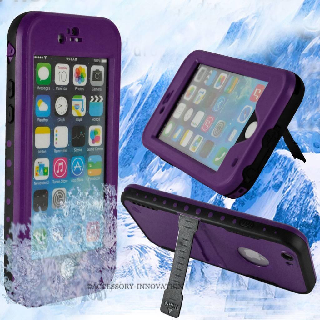 easyjet waterproof iphone case