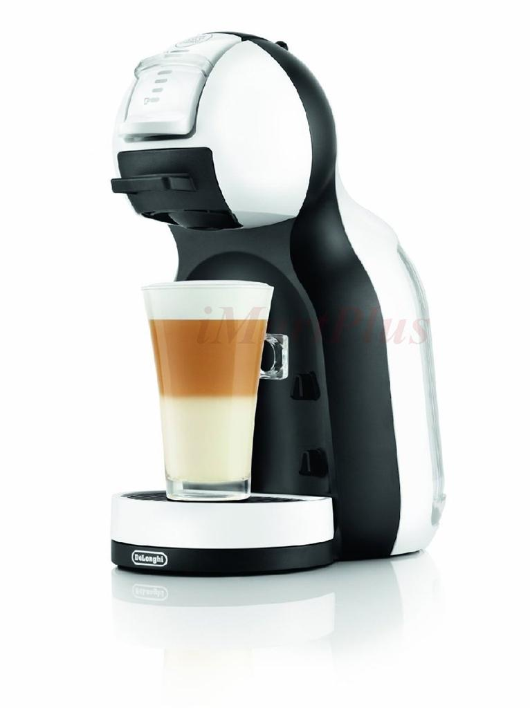 nescaf dolce gusto mini me edg305 semi auto coffee maker. Black Bedroom Furniture Sets. Home Design Ideas