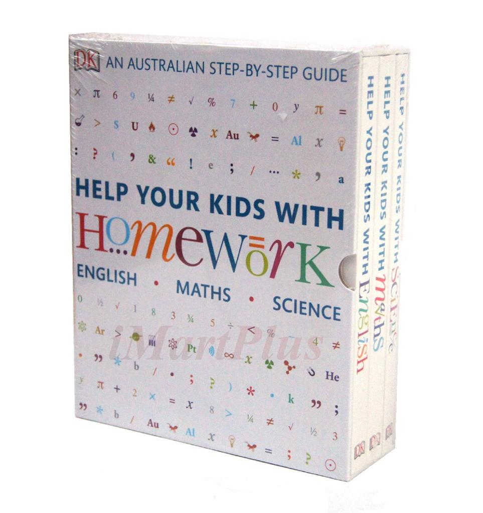 finance homework help online homework help homework help q a from  do my math homework step by step cdc stanford resume help step by step homework help