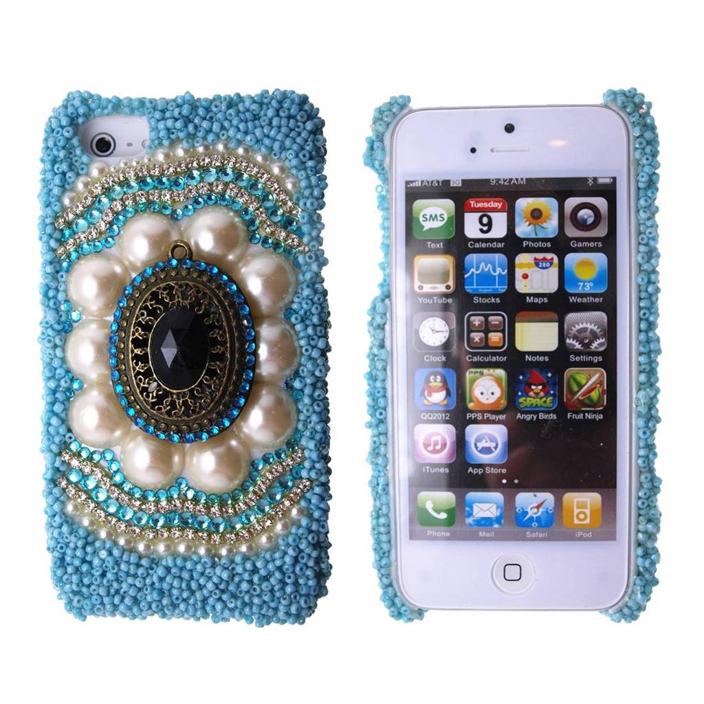 3d iphone 5s cases iphone 5 5s 3d bling cover for 13346