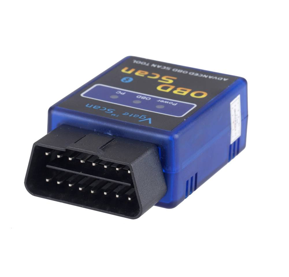 elm327 v2 1 obd2 can bus bluetooth or wifi car auto. Black Bedroom Furniture Sets. Home Design Ideas
