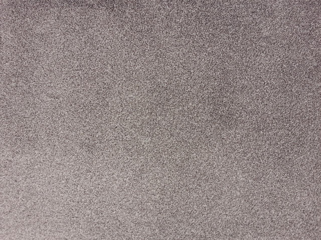Saxony Super Deep Pile Carpet New High Quality Spend 163 60