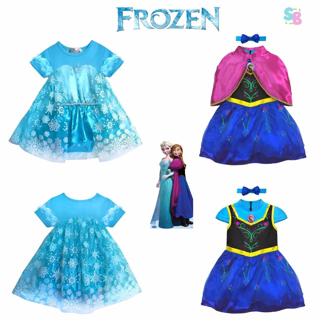 Disney store baby girl clothes