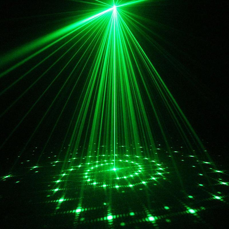 laser lights for spright firefly landscape projectors. Black Bedroom Furniture Sets. Home Design Ideas