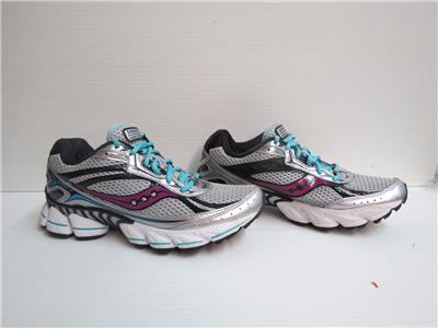 saucony grid nitro 2 running shoes
