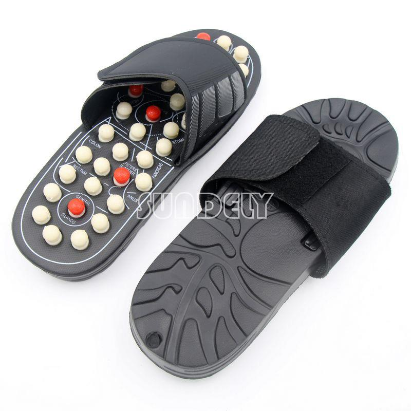 Acupressure Shoes Uk