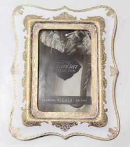 Sicura Italian Design Picture Frame 4 Quot X 6 Quot Photo Size