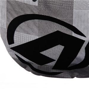 Anex by Avalanche Snowboard Ski Backpack Bag 163cm White Black ...
