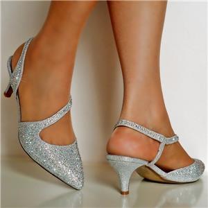 Evening Standard Leather Shoe Offer