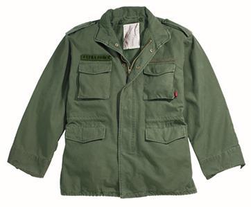 """Куртка Баск  """"Force V2 """".  Подробная информация о товаре/услуге и поставщике."""