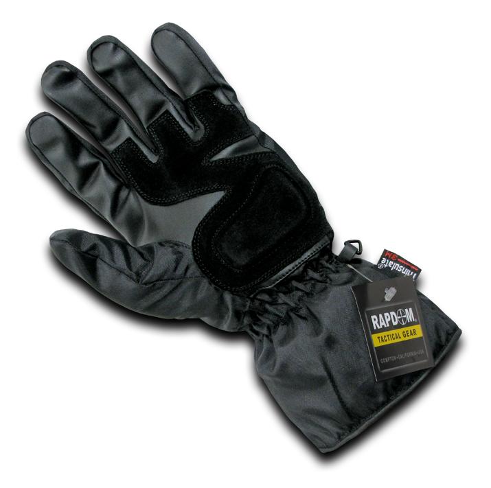 Professional Tactical Everest Patrol Winter Gloves Rapdom