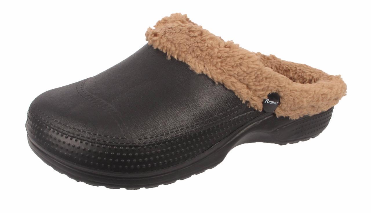 Hermes Shoes Womens Ebay