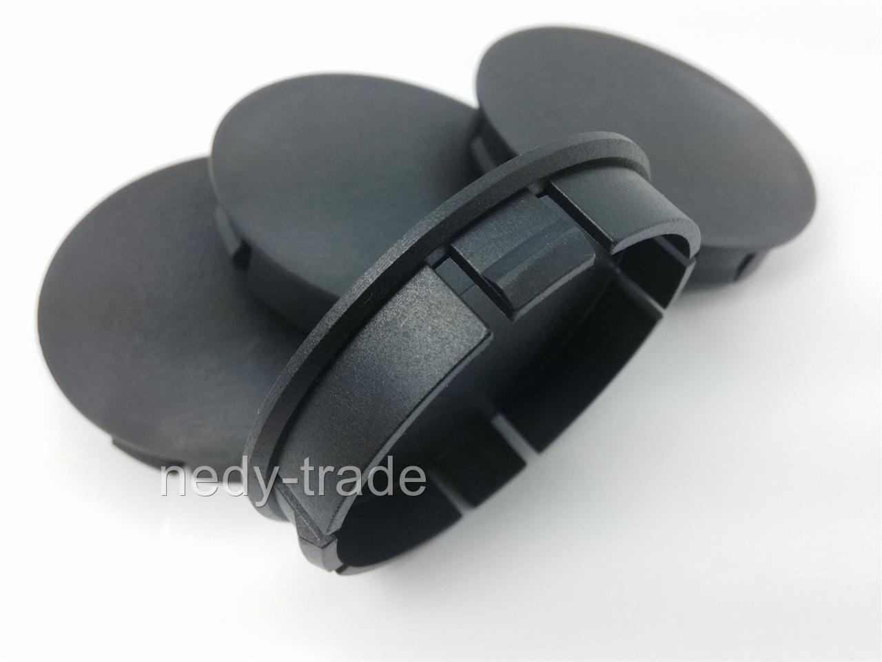 nabenkappen nabendeckel felgendeckel radkappen 60mm 55mm. Black Bedroom Furniture Sets. Home Design Ideas
