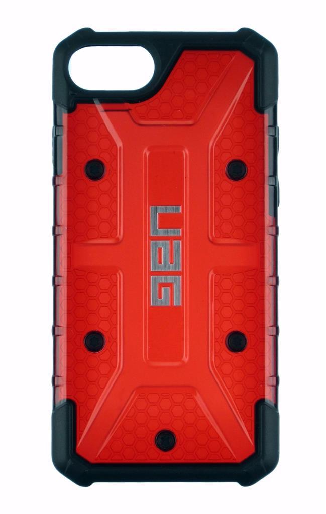 Uag Case Iphone
