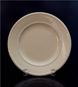 Wedgwood Edme 8.25\  Salad Plates Set of 8 & Wedgwood Edme 8.25\