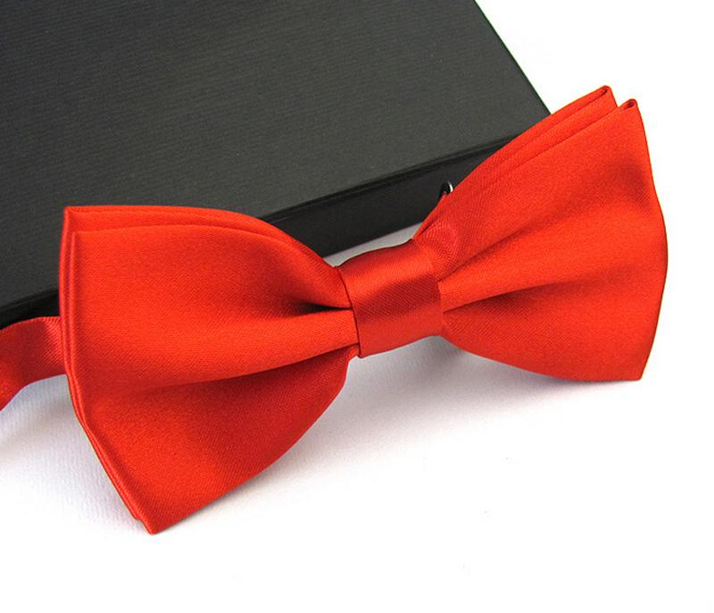 Free shipping blue bow tie online store. Best blue bow tie for sale. Cheap blue bow tie with excellent quality and fast delivery. | jwl-network.ga