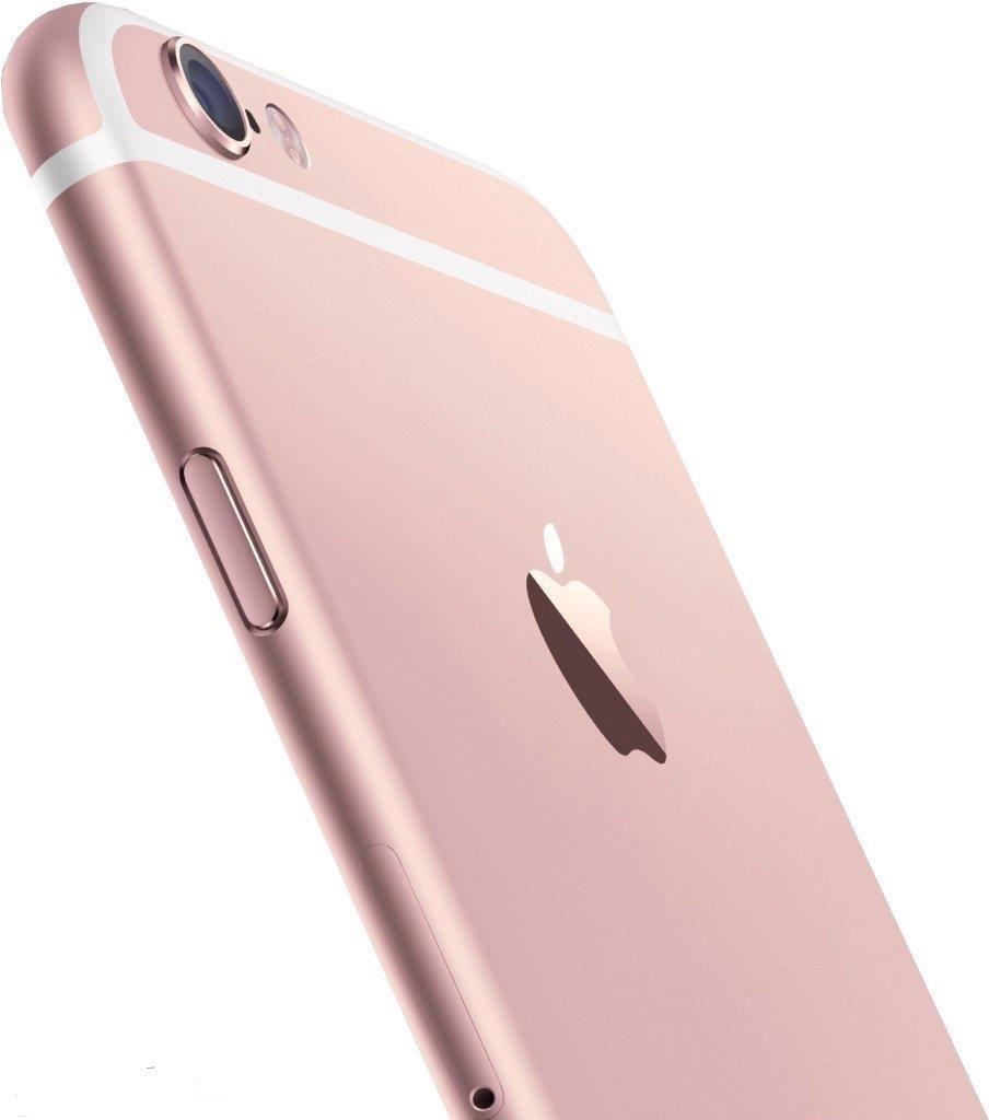 rose gold iphone apple iphone 6s 32gb gold factory unlocked brand new 1055