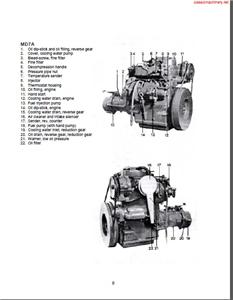 volvo md6a manual product user guide instruction u2022 rh testdpc co Customer Service Books Customer Service Books
