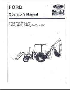 Trator ford 3400 3500 3550 4400 manual do operador ebay this ebook will be sent on a cd or dvd by postal mail as sending it by email or by any other digital delivery method is not allowed and violates ebay policy fandeluxe Choice Image