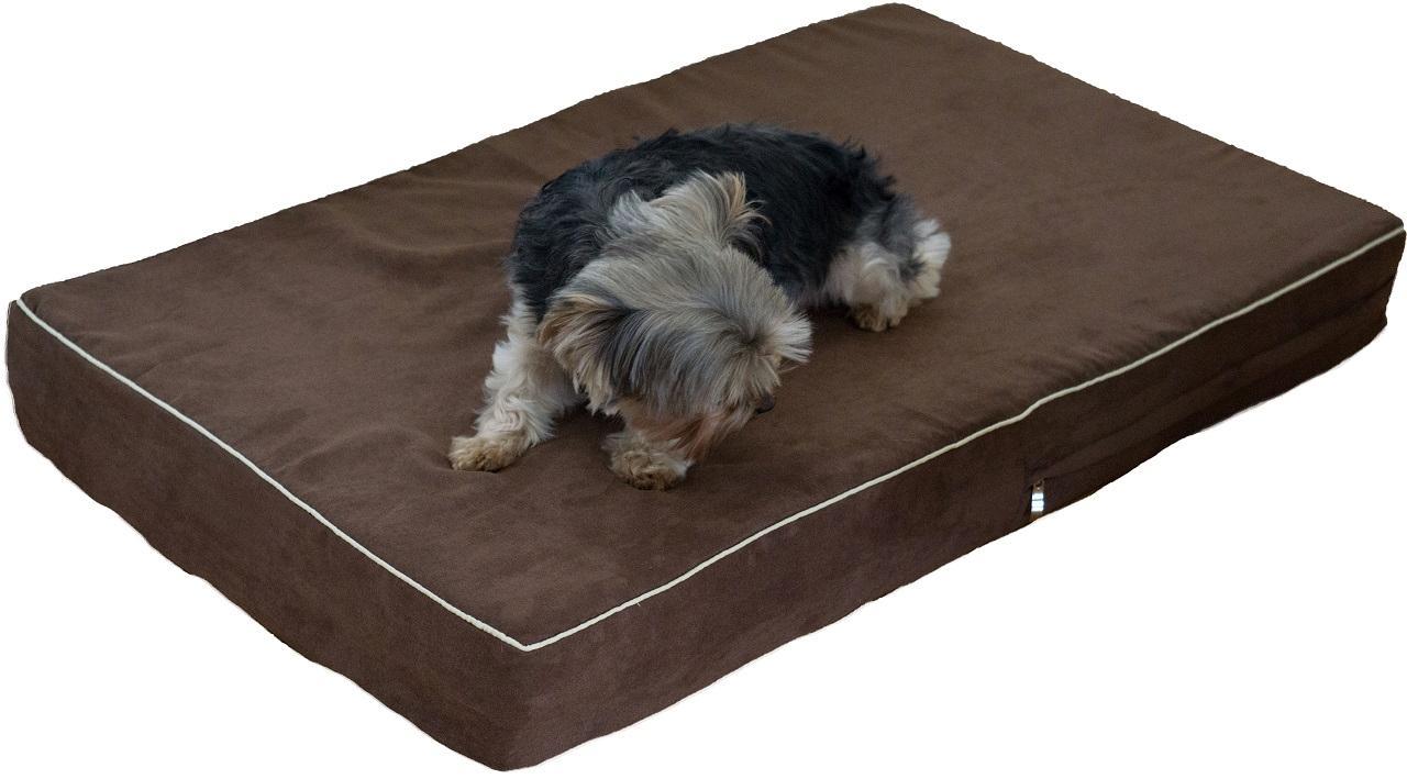 Indestructible Dog Bed Deals On 1001 Blocks