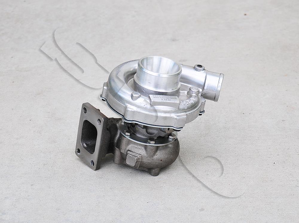 GM Genuine Parts G46 Fuel Tank Sending Unit Gasket