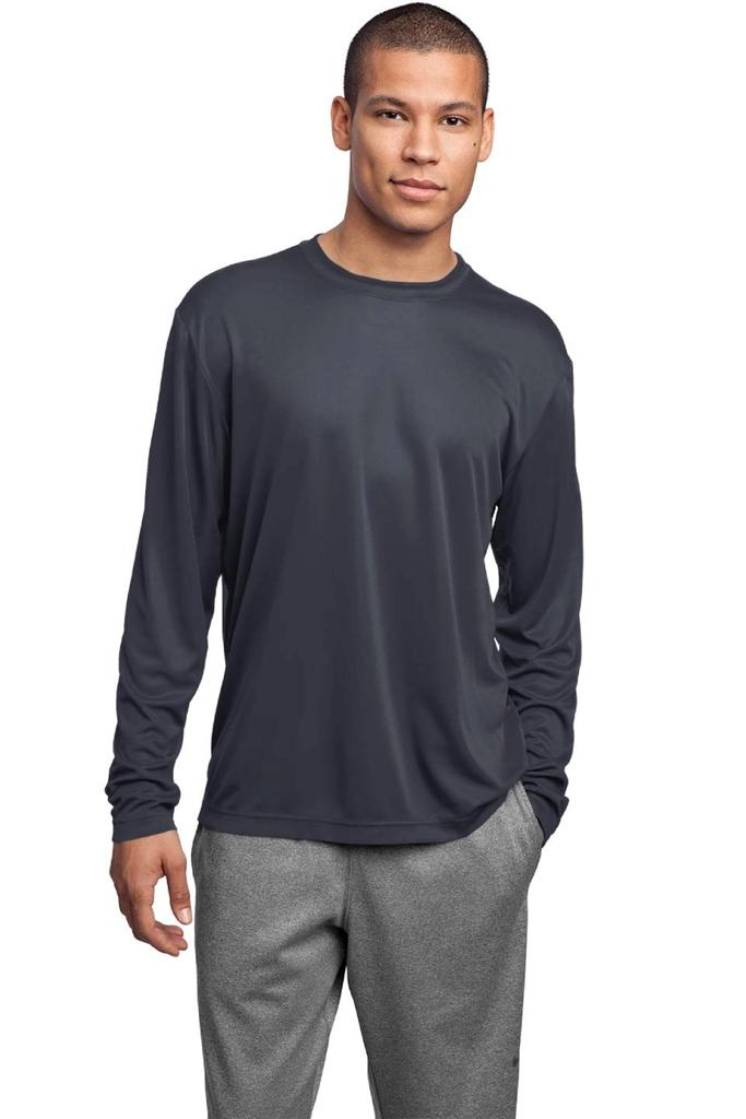 Shop the Men's New Balance® For dirtyinstalzonevx6.ga Long-Sleeve Workout T-Shirt at dirtyinstalzonevx6.ga and see the entire selection of Men's Knits. Shop dirtyinstalzonevx6.ga today!