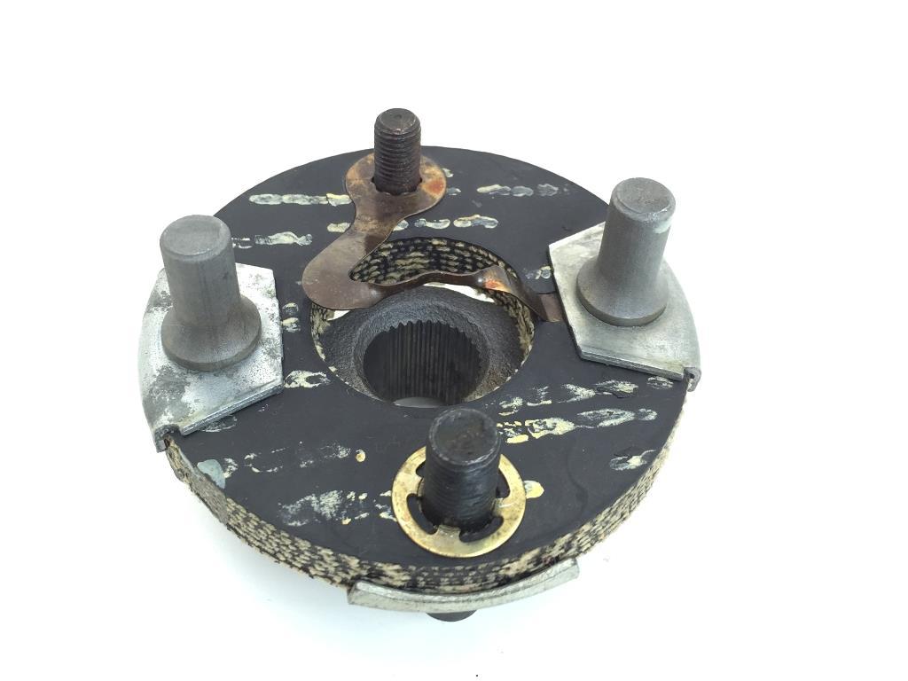 1969camarohornwiringdiagram Camaro Wiring Diagram In Addition