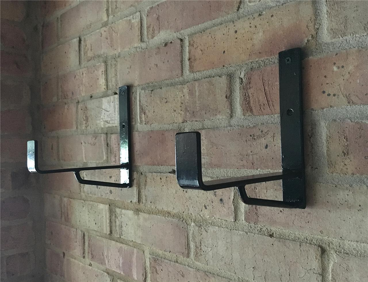 Ladder Wall Bracket Lovequilts