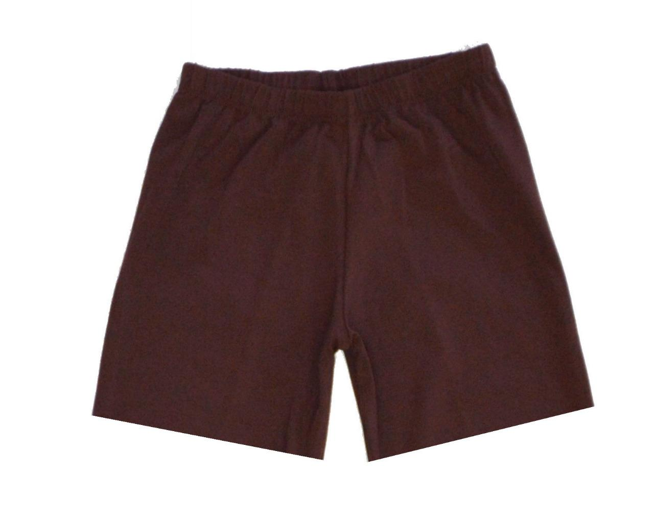 Spandex Shorts. Showing 48 of results that match your query. Search Product Result. Product - Time and Tru Women's Bermuda Shorts. Clearance. Product Image. Price Product - Leveret Girls Shorts Bike Pants 94% Cotton 6% Spandex (Size Years) Product Image. Price .