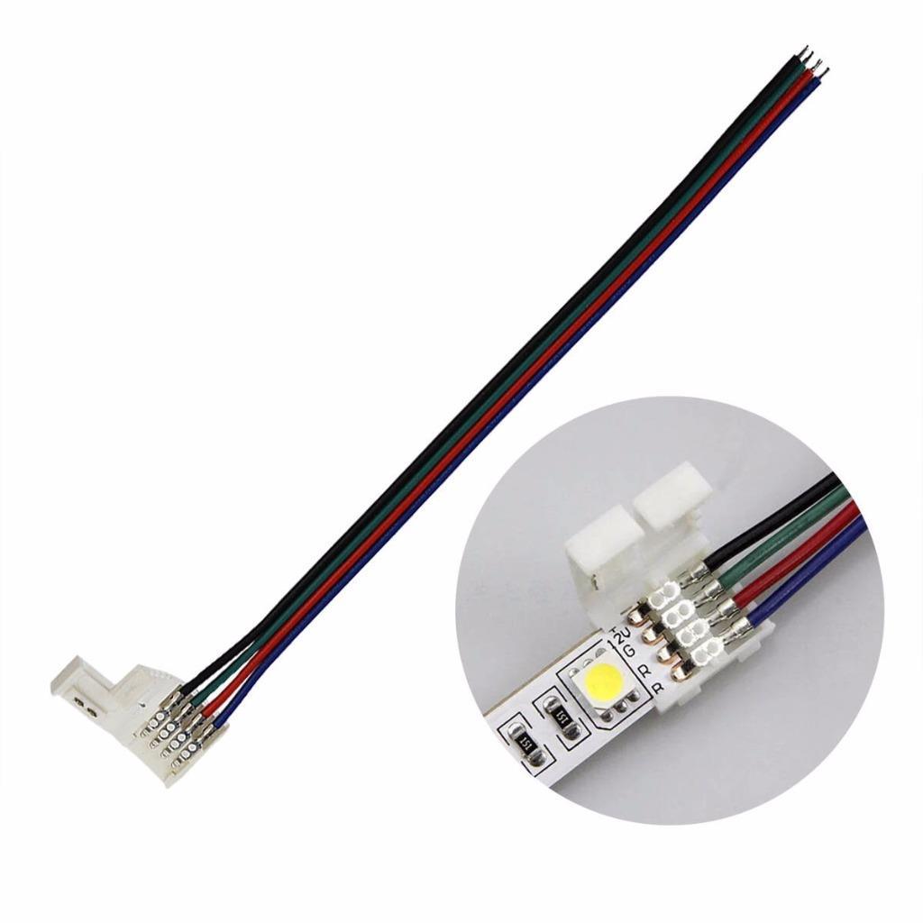verbinder kabel verl ngerung verteiler schnellverbinder. Black Bedroom Furniture Sets. Home Design Ideas
