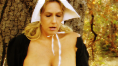 Wanda Lust Tits 44