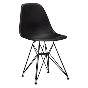 eames eiffel chair replacement glides for eames herman miller