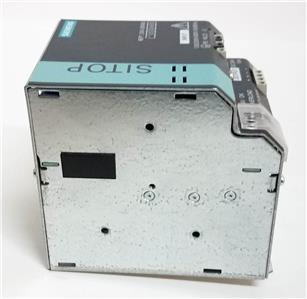 electrolítica 16v 4700uf Eeufk1c472l Panasonic Capacitor