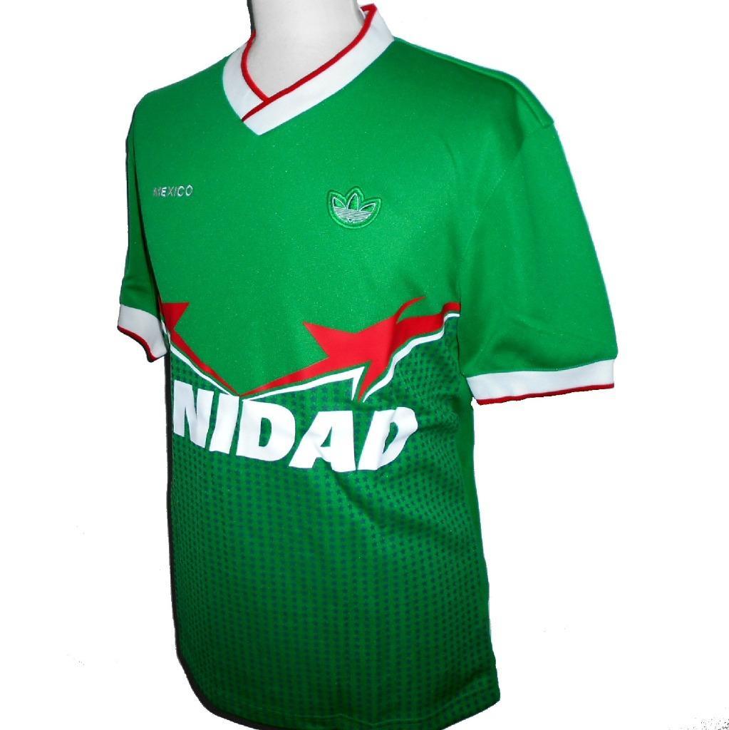 Retro Soccer Jersey Short Sleeve Men/'s Adult  FOOTBALL Shirt S-XXL