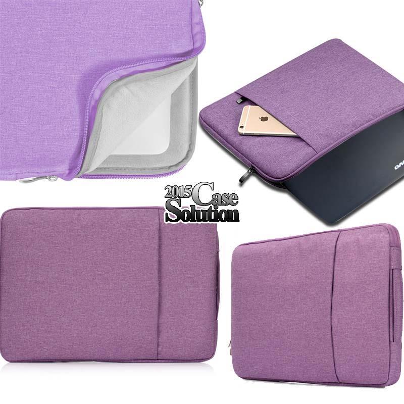 Sleeve pouch case bag for various 10 1 lenovo miix yoga for Housse lenovo yoga 500