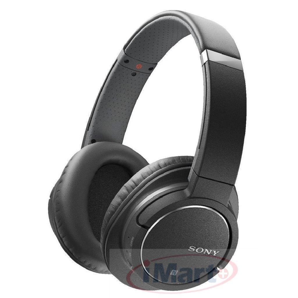 Earphones sony bluetooth wireless - sony earphones noise cancelling