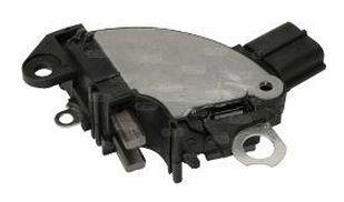 Replacement V Alternator Voltage Regulator Ford Focus Ka Fiat Marelli