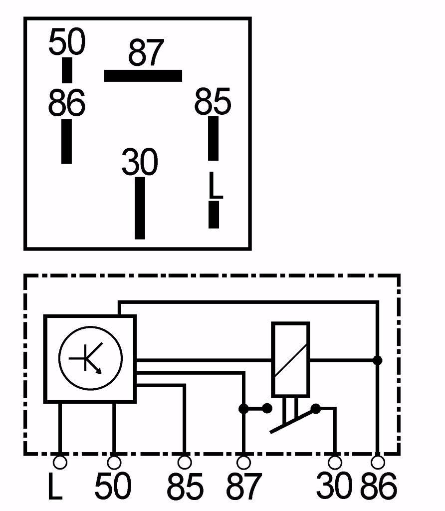 7 3 Diesel Glow Plug Wiring Diagram
