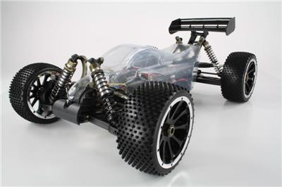 hsp 1 5 offroad buggy rc car auto 4wd elektro rc cars. Black Bedroom Furniture Sets. Home Design Ideas
