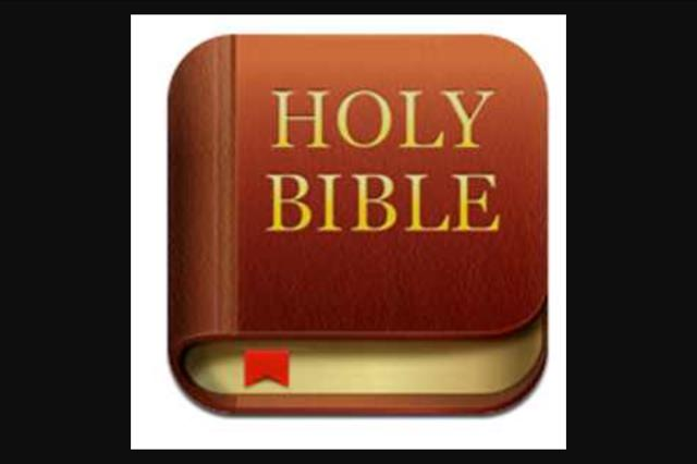 You bible audio - FOREX Trading