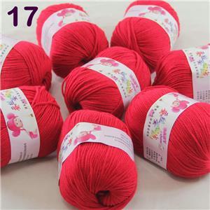 Knit Pro Faux Leather Knitting Needle Storage Bag KP10951-M
