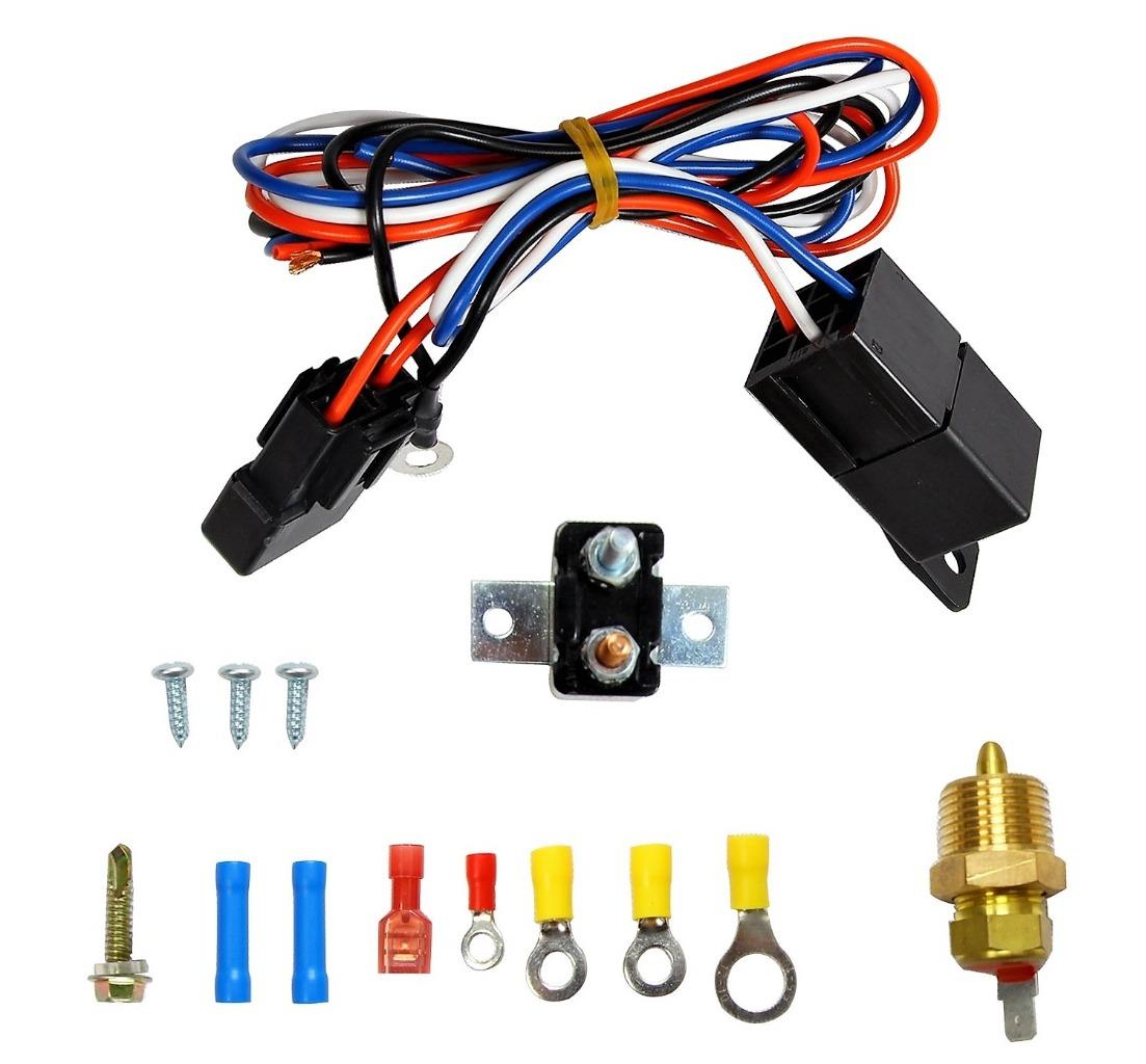 Toyota Mr2 Spyder Wiring Diagram Relay Location And Connector List