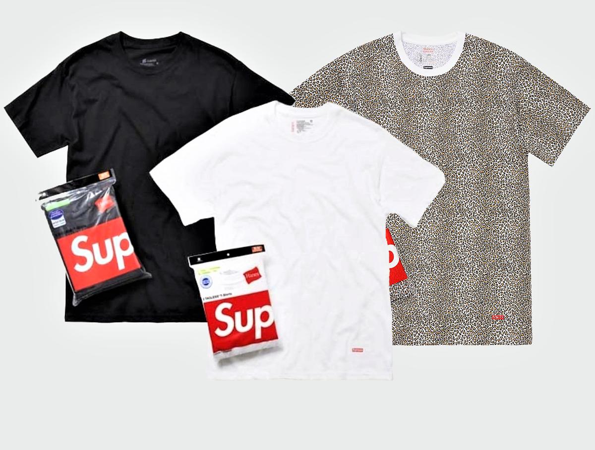 supreme shirt price malaysia