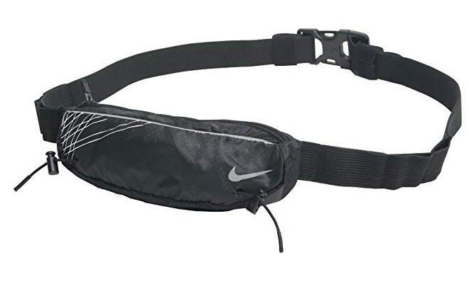 Nike-Lightweight-Running-Arm-Wallet-Phone-Case-Band-Black-FAST-SHIP-D15