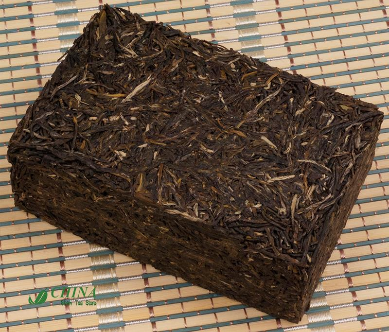 pu erh tea price philippines